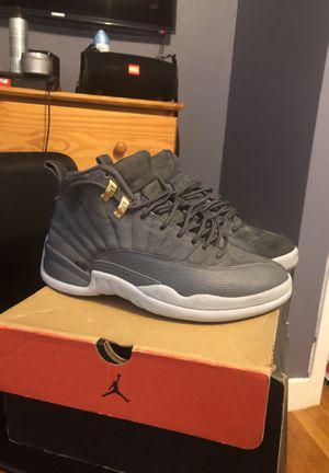 Jordan 12s for Sale in Chelsea, MA