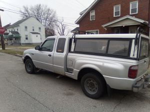 Ford ranger for Sale in Clairton, PA