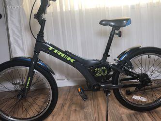 "Trek 20"" Kids Bike for Sale in Berkeley,  CA"
