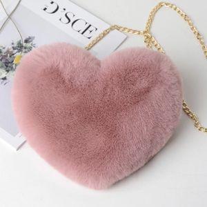 Heart Shaped Bag for Sale in Sanford, FL