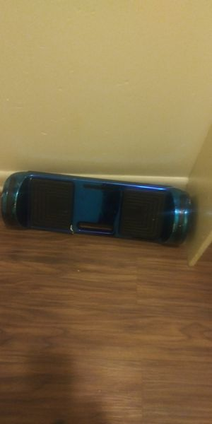 Hoverboard for Sale in Louisville, KY