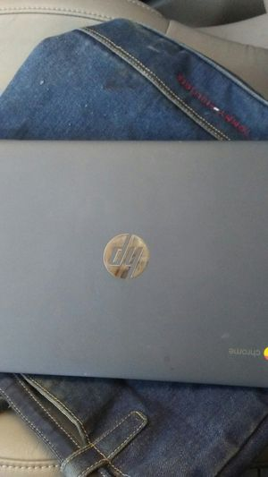 $65 Chromebook *NEW for Sale in Las Vegas, NV