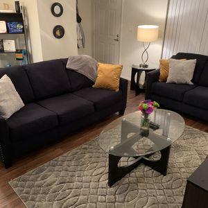 Entire Living Room Set! for Sale in Phoenix, AZ