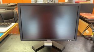 Dell Monitor for Sale in Erie, PA