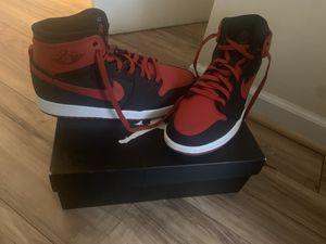 Jordan Retro 1 Ko Hi AJKO - Brand New w/ Box! DEADSTOCK. 100% Authentic - Size 11 for Sale in Bristol, PA