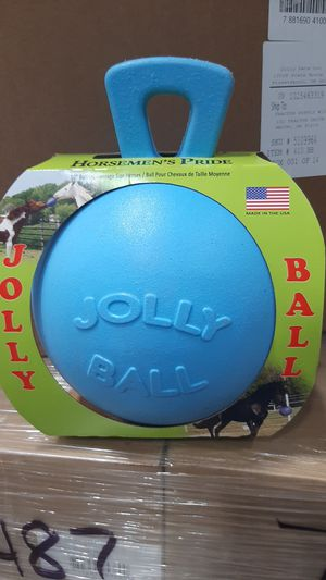 Jolly Ball For Horses for Sale in Columbus, OH