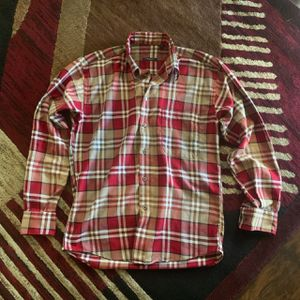 Vintage Burberry for Sale in Los Angeles, CA