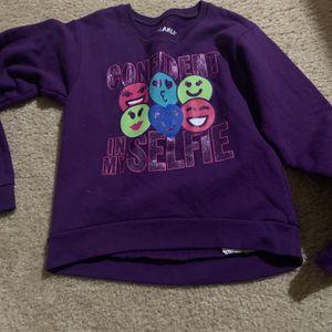 Sweaters $3 Each for Sale in Jurupa Valley, CA