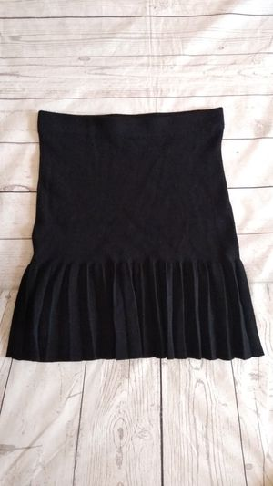 Beautiful Catherine Malandrino Skirt , women's size M ( excellent condition ) for Sale in Frederick, MD