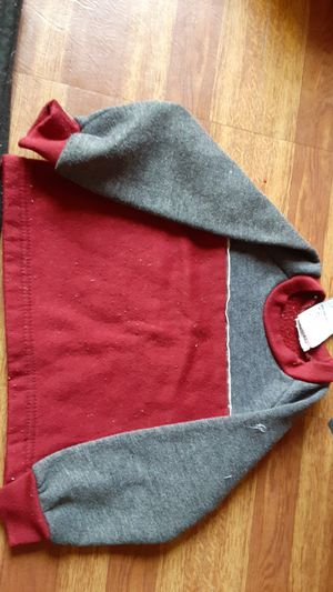Baby Boy Sweater for Sale in Humble, TX
