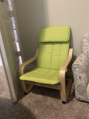 IKEA kids chair for Sale in Richmond, TX