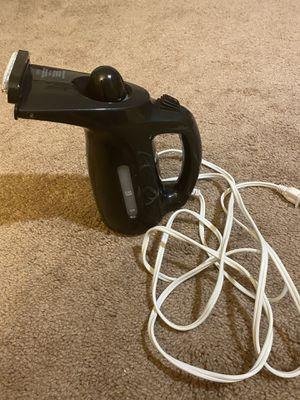Mainstays Handheld for Sale in Alexandria, VA