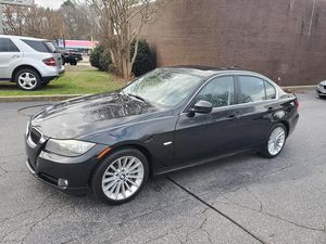 2011 BMW 3 Series for Sale in Newton, NC