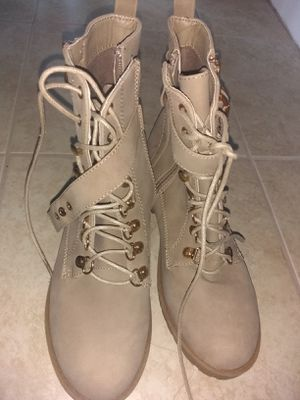 Girl boots for Sale in CORP CHRISTI, TX