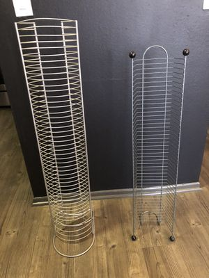 DVD Stand for Sale in Los Angeles, CA