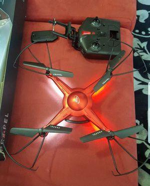 Propel sky Rider drone for Sale in Seattle, WA