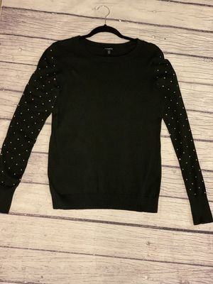 Express sweater for Sale in Oxon Hill, MD