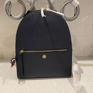 Tory Burch Emerson Backpack for Sale in Rancho Cucamonga, CA