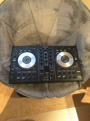 Pioneer DDJ-SB2 for Sale in Covington, WA