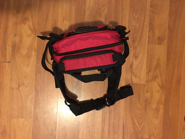 KINGCAMP Waist bag