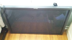 Panasonic flat screen monitor for Sale in St. Louis, MO