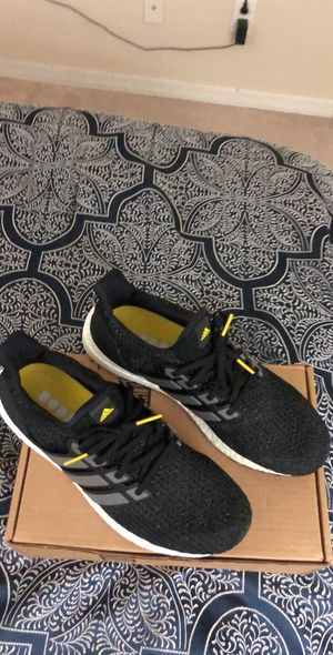 Adidas Ultra Boost for Sale in Phoenix, AZ