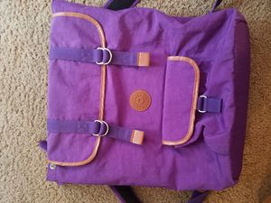 Kipling laptop backpack for Sale in Portland, OR