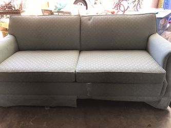 Lazy Boy Sleeper Sofa for Sale in Chesterfield,  MO