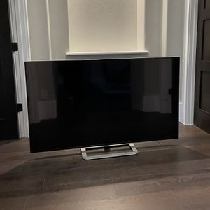 "55"" Smart TV (NEED SOLD TODAY) for Sale in Orlando, FL"