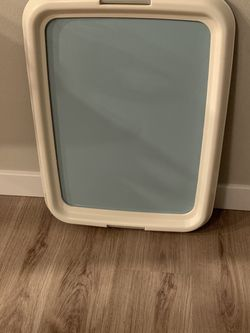 Potty Pad Holder for Sale in Lacey,  WA