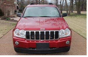 ✅✅✅LikeNew 2005 Jeep Cherocke FWDWheelss⛔️⛔️⛔️❇️❇️ for Sale in Mesa, AZ