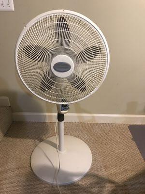 Fan for Sale in Vienna, VA