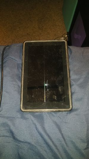 Amazon kindle fire for Sale in Raleigh, NC