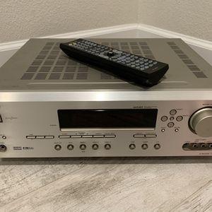 5.1 Surround Sound Speaker System for Sale in Pleasanton, CA