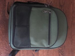 Picnic Time Cooler Backpack for Sale in Westlake, OH