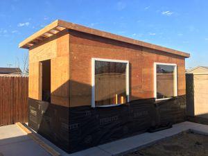48x48 square windows for Sale in Visalia, CA