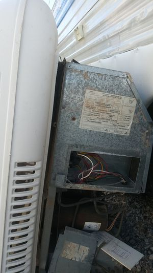 rv roof top ac unit for Sale in Henderson, NV