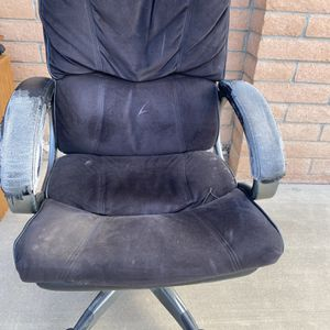 Office Chair for Sale in Glendale, AZ