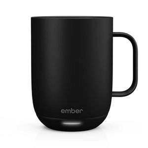Ember Mug for Sale in Irvine, CA