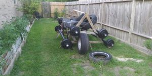 Trailer Axle for Sale in Humble, TX