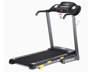 Treadmill! for Sale in Alexandria, VA