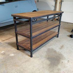 TV Table for Sale in Beavercreek, OR