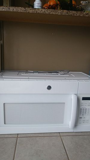 Microwave oven for Sale in South Salt Lake, UT