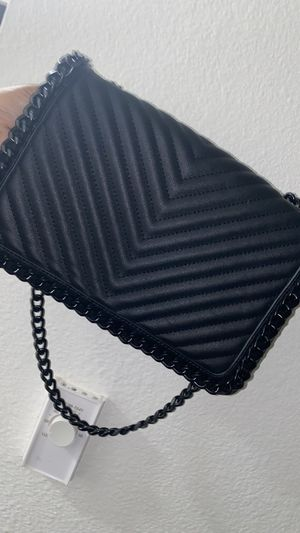 ALDOcrossbody bag for Sale in Tigard, OR