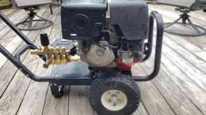 Pressure Washer for Sale in Boyds, MD