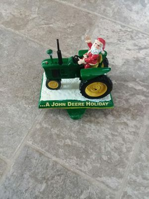 A john Deere for Sale in Elkton, VA
