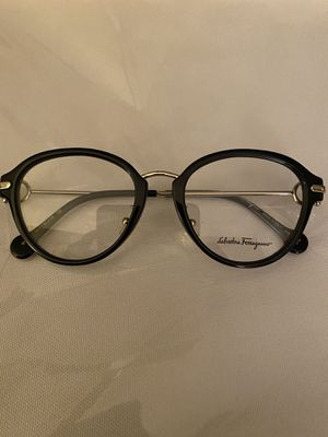 Salvatore Ferragamo brand new glasses for Sale in Darby, PA