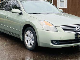 2008 Nissan Altima for Sale in Sandston,  VA
