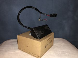 Audi/VAG A6 Backup Camera Unit for Sale in North Hollywood, CA