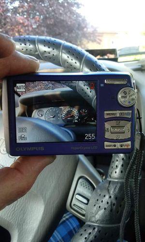 Olympus digital camera for Sale in Spokane, WA